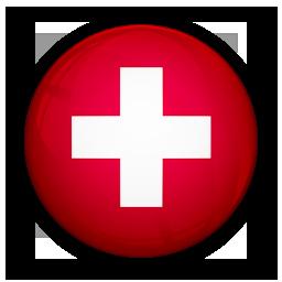 LeClub Switzerland