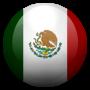 LeClub Mexico